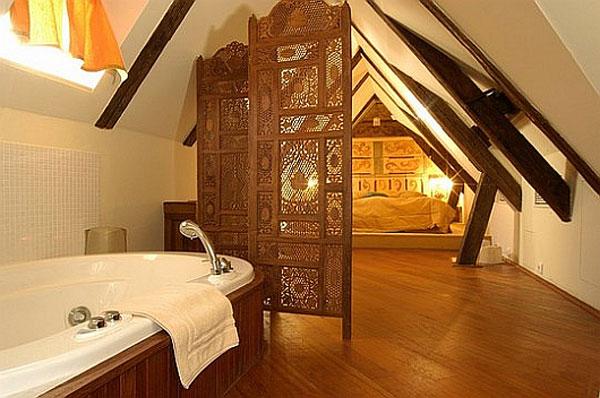 attic-room-25.jpg