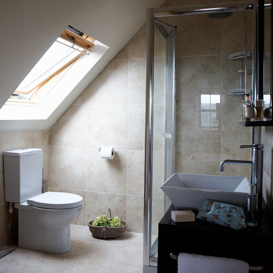attic-shower-room1.jpg