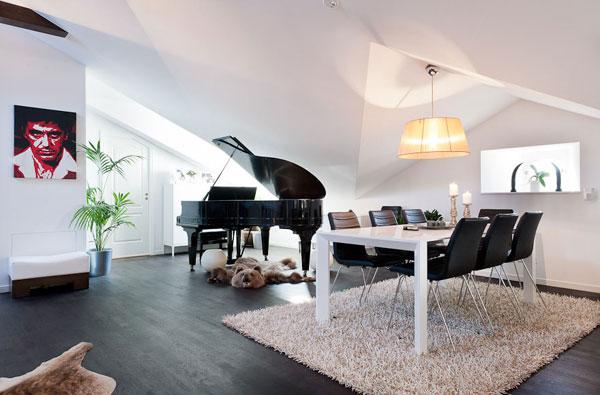 modern-residence-94.jpg