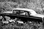 52_car