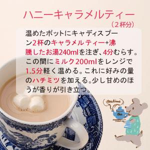 01100381_3.jpg