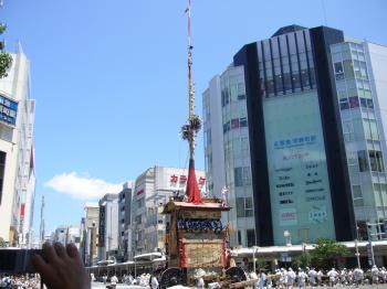祇園祭風景+(18)_convert_20110720233905