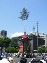 祇園祭風景+(34)_convert_20110720233931