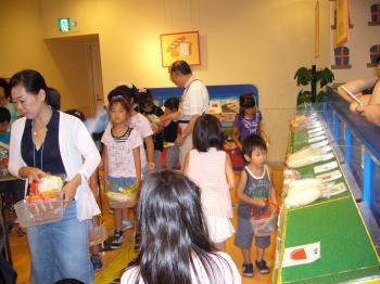 大阪キッズ+(16)_convert_20110829113315