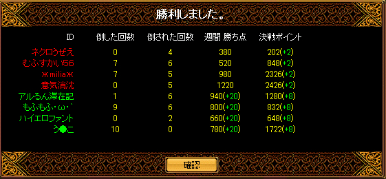 RedStone 10.09.26[06]