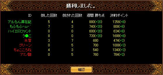 RedStone 10.09.26[05]