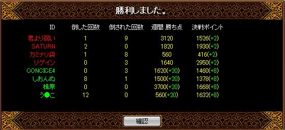 RedStone 10.09.26[00]