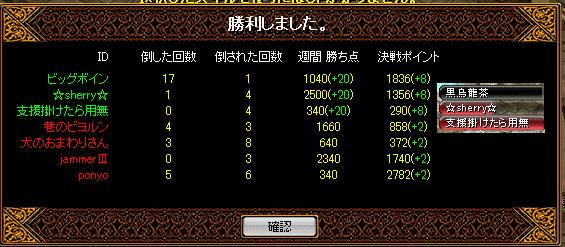 RedStone 10.09.26[10]