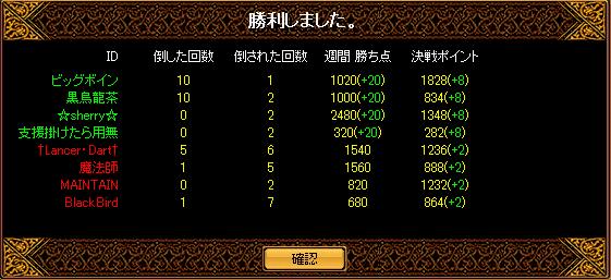 RedStone 10.09.26[09]