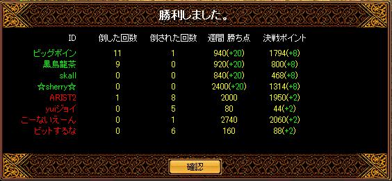 RedStone 10.09.26[07]
