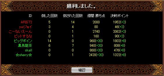 RedStone 10.09.26[08]