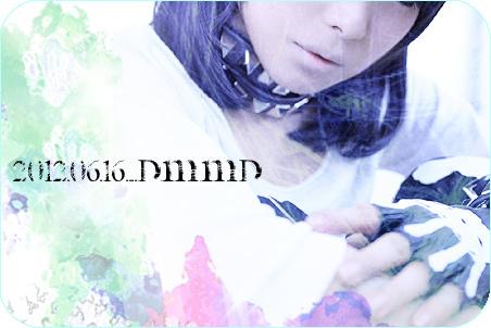 nm_120616_000.jpg