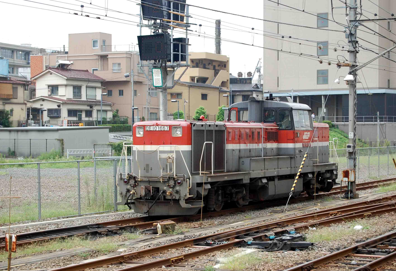 20090909富士急小海線 002A