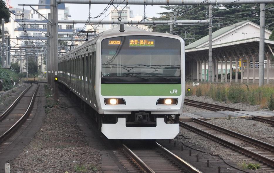 510編成20141012