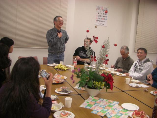 2010クリスマス2