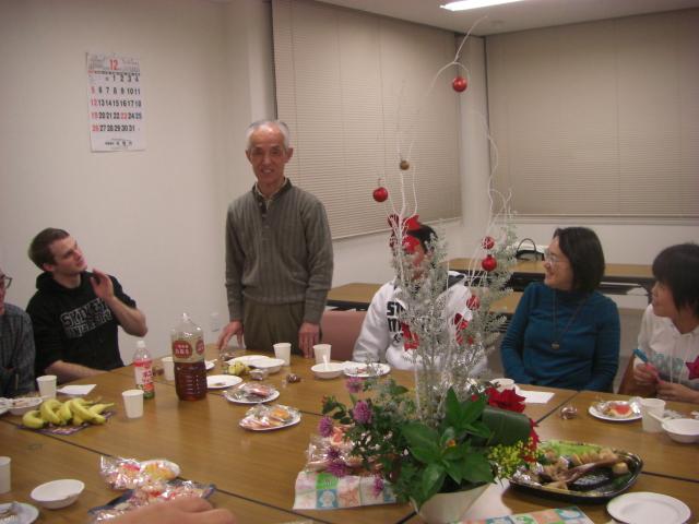 2010クリスマス10