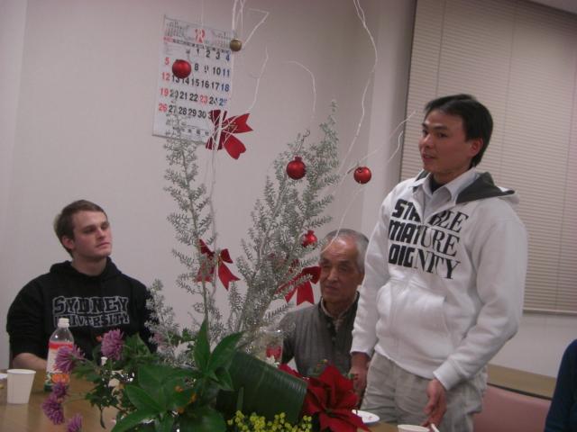 2010クリスマス8