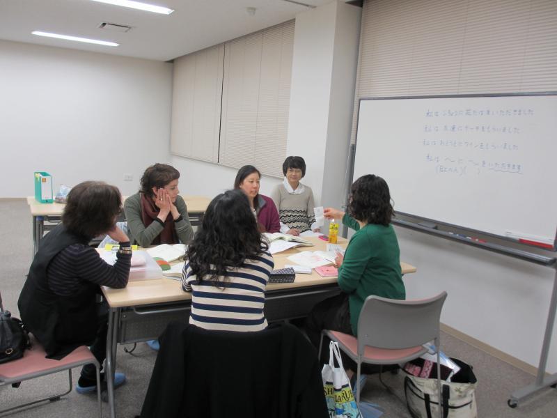 日本語201204012