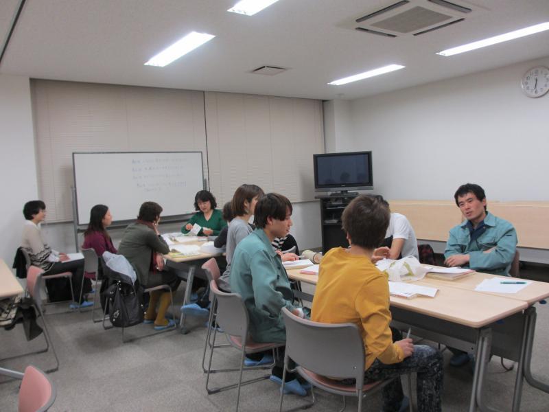 日本語201204012②