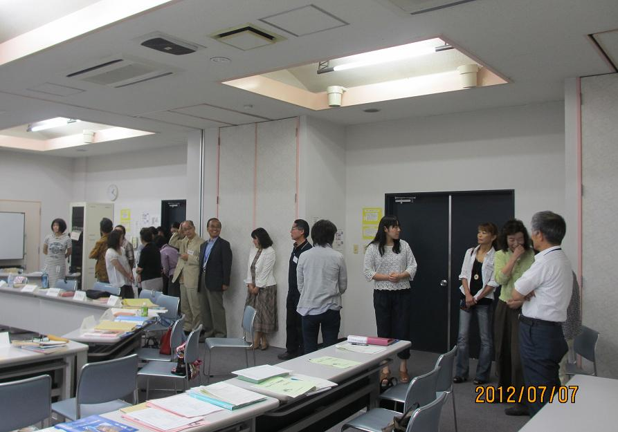 2012年初級講座0707④