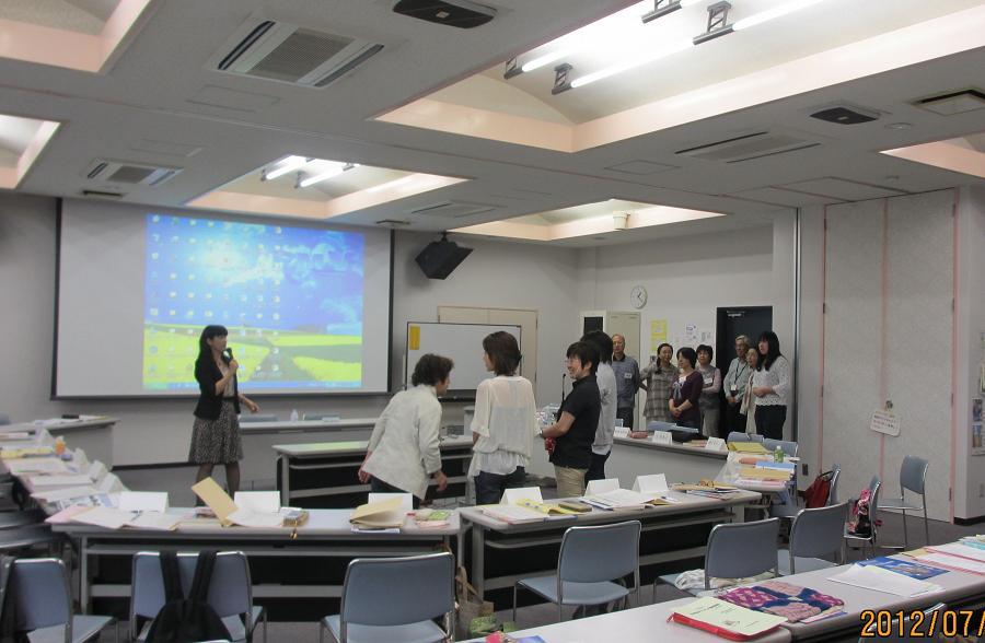 2012年初級講座0707③