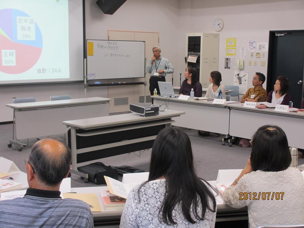 2012年初級講座0707⑥