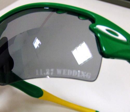 1127+2_convert_20101021165800.jpg