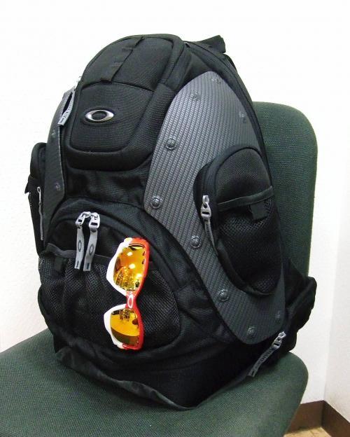 bag1_convert_20101021165905.jpg
