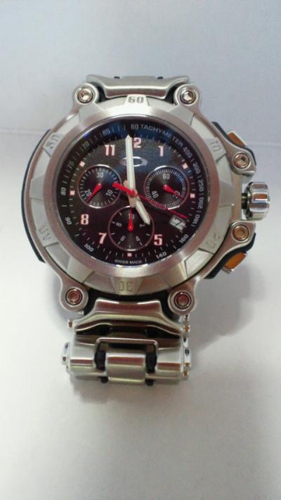 watchi2_convert_20100808191751.jpg