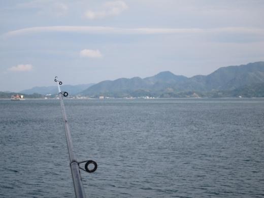 2014.11.02 大三島 003