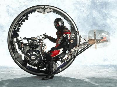 mono_wheel_bike_04.jpg