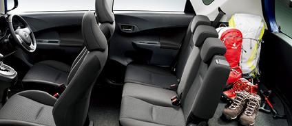 seat_img_mode02.jpg