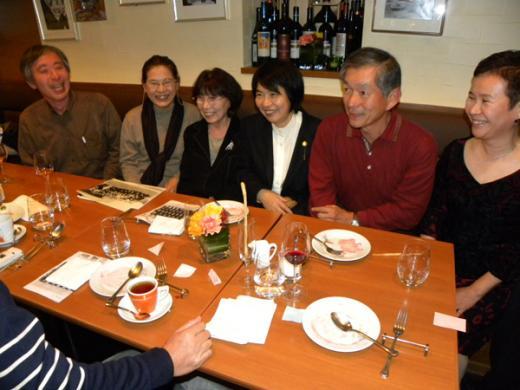 11-23-2011-福澤の写真5