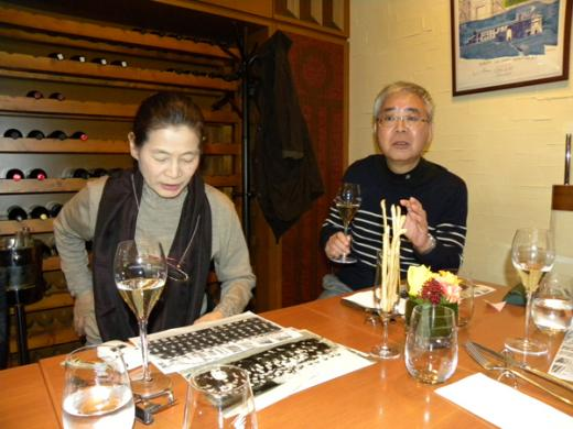 11-23-2011-福澤の写真6
