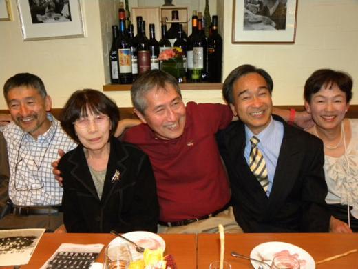 11-23-2011-福澤の写真4