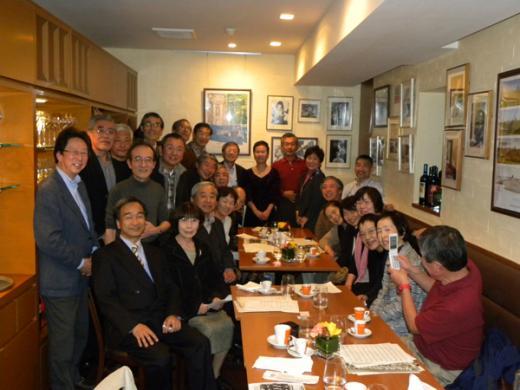 11-23-2011-福澤の写真2