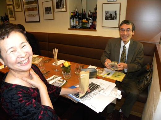 11-23-2011-福澤の写真11