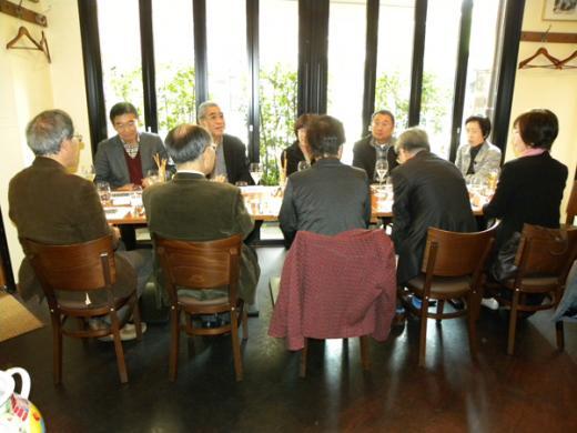 11-23-2011-福澤の写真10