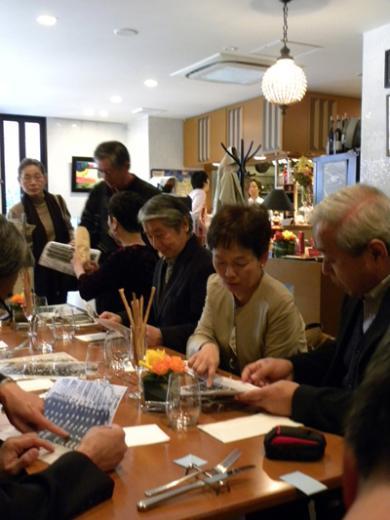 11-23-2011-福澤の写真9