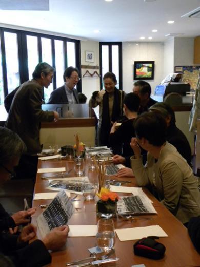11-23-2011-福澤の写真8