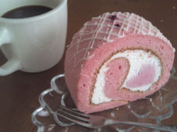 cake12.jpeg