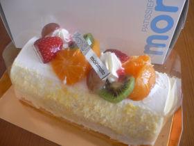 cake13.jpeg