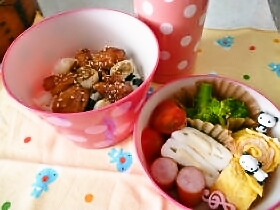 foodpic2259696.jpg