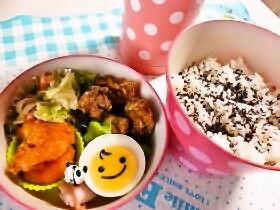 foodpic2264454.jpg