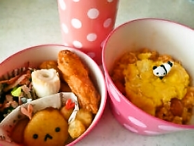 foodpic2271323.jpg