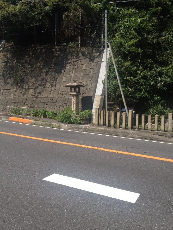 0203ahusaka.jpg