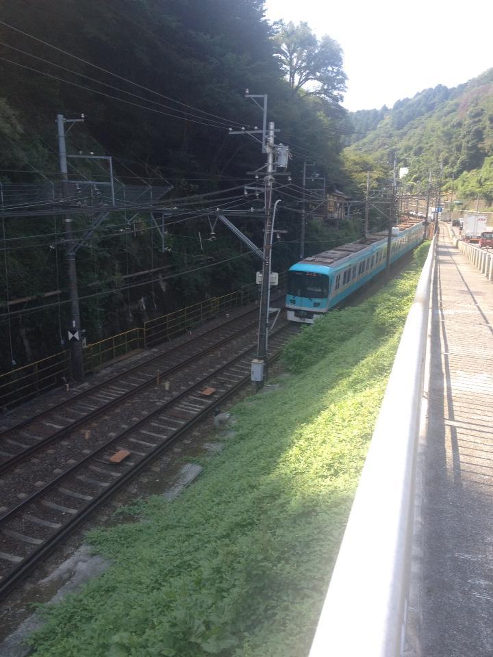 0203kansaihonsen.jpg