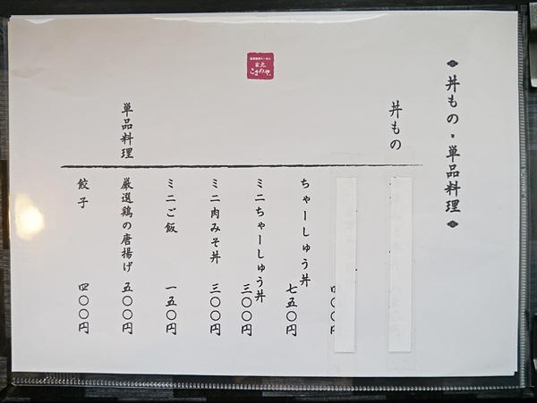 P1060352.jpg