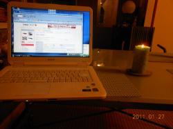 003_convert_20120914234948.jpg