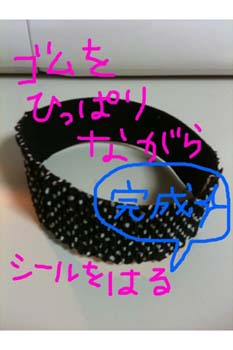 20100605-4001.jpg